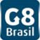 (c) G8brasil.com.br